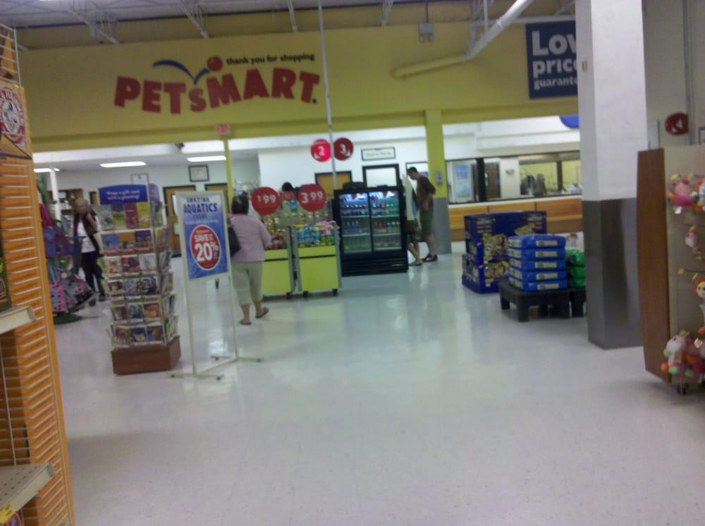 Photos for PetSmart | Yelp