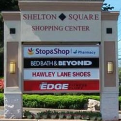 Hawley Lane Shoes - Shoe Stores - Stamford, CT - Reviews - Photos