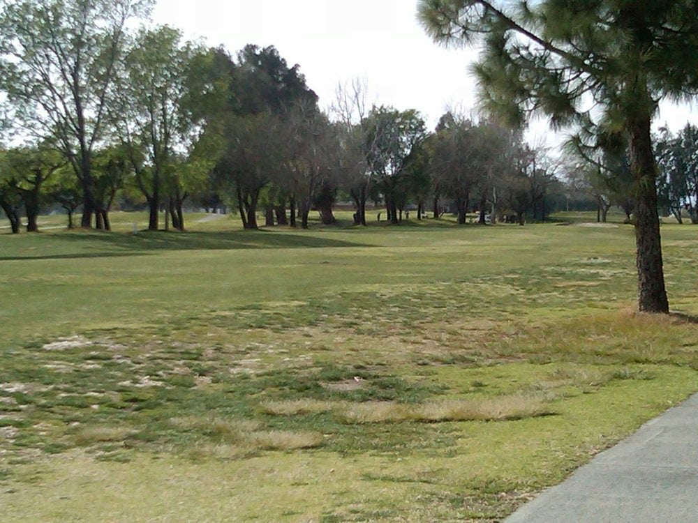 Rialto (CA) United States  city images : ... Course Golf Rialto, CA, United States Reviews Photos Yelp