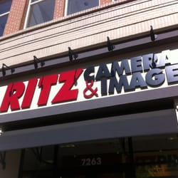 · Re: Ritz Camera going out of business In reply to AlexM • May 5, About four Ritz/Pro-ex stores will survive for a time in the Twin Cities area.