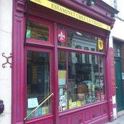 Estaminet Chez La Vieille, Lille