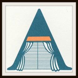 Aero Shade Company Incorporated logo