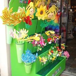Afflatus Gift Shop, Neath