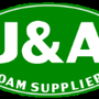 J & A Foam Suppliers