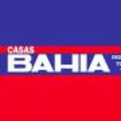 Casas Bahia, Rio de Janeiro - RJ