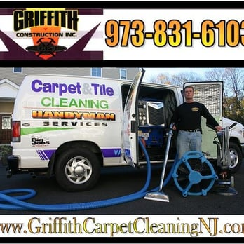 Griffith Carpet Cleaning Home Cleaning 11 Kent Pl
