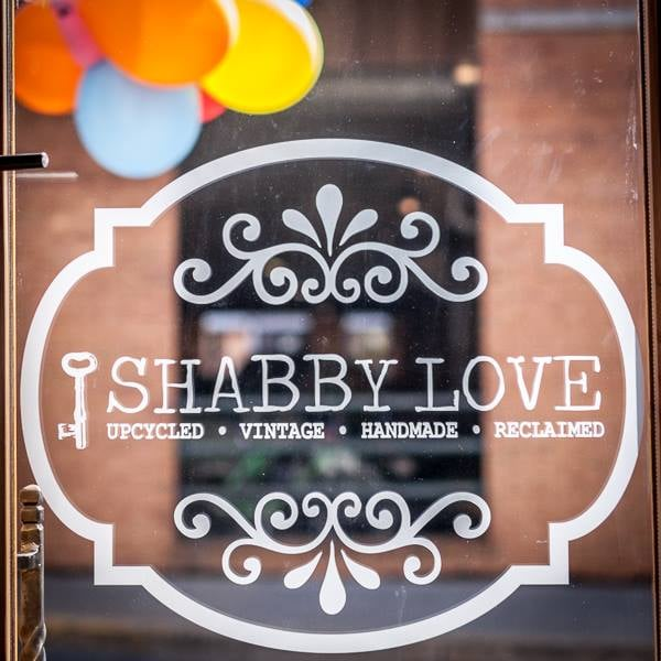 Orange (VA) United States  city photos gallery : Shabby Love Antiques Orange, VA, United States Reviews Photos ...