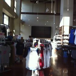 Fort Worth Running Shoe Store