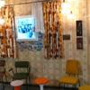 DDR Zimmer / east german room