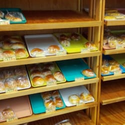 Asian Food Market Plainsboro NJ USA Yelp