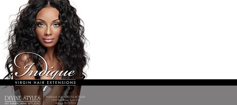 Divine hair boutique salon hair salons nashville tn for K divine hair salon