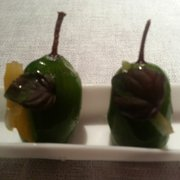 vienesse Kiwi....omG, I can eat a dozen…