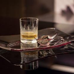 Schokolade & Whisky