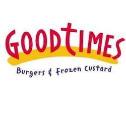 Good Times Corporate logo