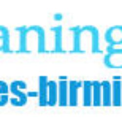 Cleaning Services Birmingham, Birmingham, West Midlands