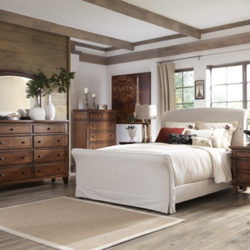 Furniture & Appliance Mart Mattresses Madison WI