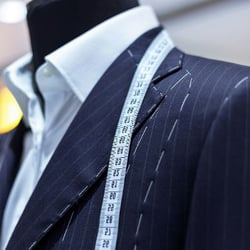 Custom Clothing Designers In Atlanta TRIO Custom Clothiers
