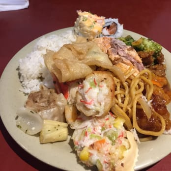 Harbor Seafood Buffet 152 Photos Buffet Garden Grove