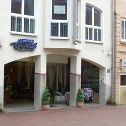 Eis Casal, Itzehoe, Schleswig-Holstein