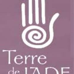 Terre de Jade, Toulouse, France