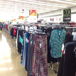 Back to School Shopping with Gordmans - find a big selection of name brand clothes at
