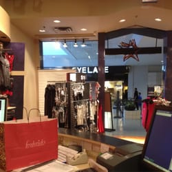 Deja Vu is a full service boutique and formal wear store selling only top quality designer apparel and formals. We have a large staff to make your