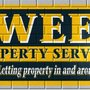 Sweet Property Service