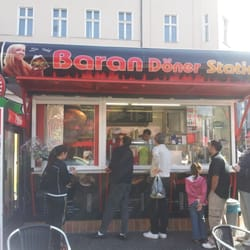 baran d ner station fast food tiergarten berlin beitr ge fotos yelp. Black Bedroom Furniture Sets. Home Design Ideas