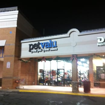 Best 28 pet store in springfield va towneplace suites for Pet stores with fish near me
