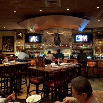 longhorn steakhouse 101 photos 71 reviews