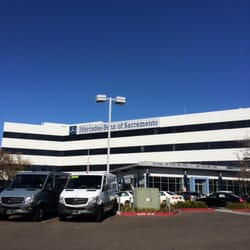 Mercedes benz of sacramento auto repair sacramento ca for Mercedes benz service sacramento