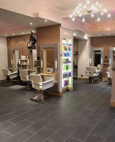 Kate Bloom Hair and Beauty - Hairdressers