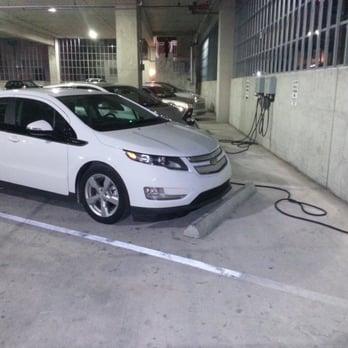 Advantage Car Rental Tampa Fl Reviews