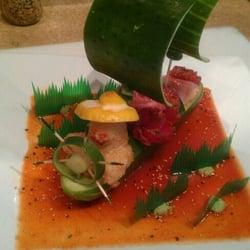 Kai Sushi - Best sashimi - Poway, CA, Vereinigte Staaten