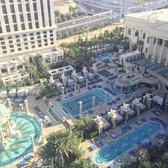 Garden of the gods pool oasis 102 photos bars the for Garden of gods pool oasis