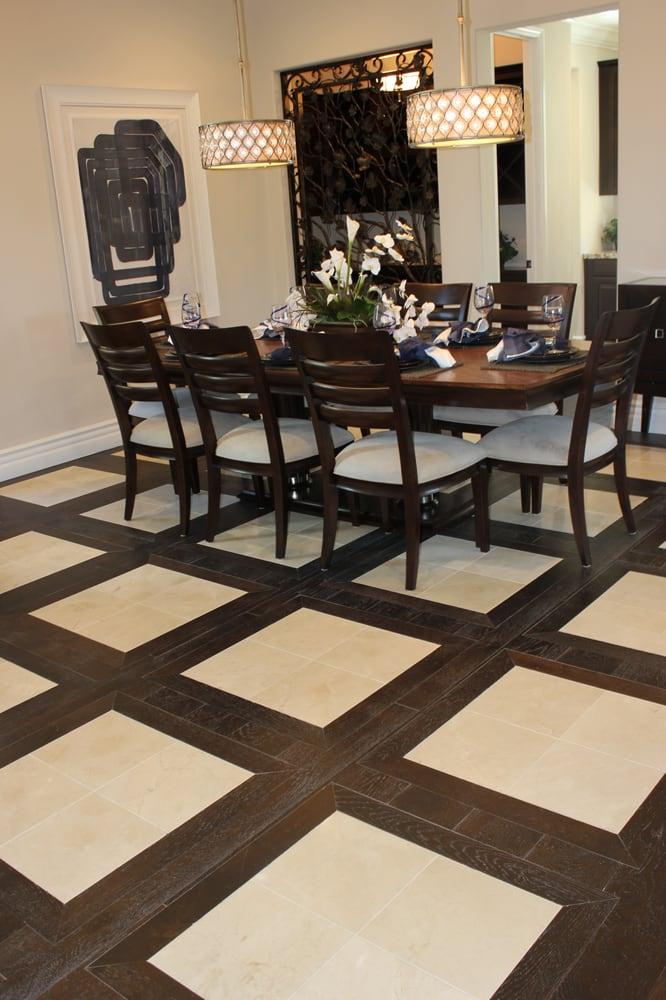 Tile flooring sacramento ca