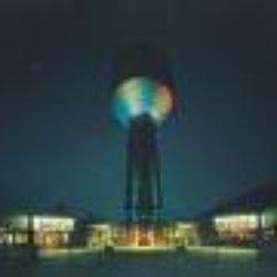 Cinetower Kinopark, Alsdorf, Nordrhein-Westfalen