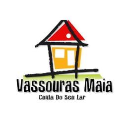 Fábrica de Vassouras Maia, Nova Iguaçu - RJ
