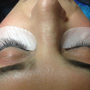 Be Forever Flawless - Before and After Fullset - Carlsbad, CA, Vereinigte Staaten