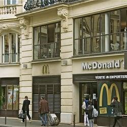 Les Cercles de la Forme, Paris