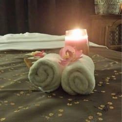jennys thaimassage thai massage nv
