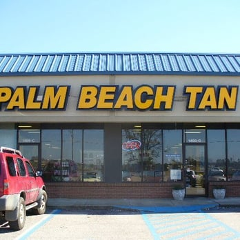 Palm Beach Tan Monthly Prices