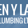 Pen Y Lan Plumbing Ltd