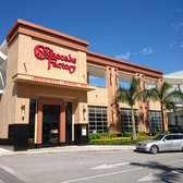 Nov 07, · I went to this Cheesecake Factory in Dadeland Mall Tuesday evening after a long day. This was the first time I have ever dined alone. I was seated very quickly, but the server kept passing by my single top table without acknowledgement.4/4().
