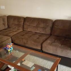 Mor Furniture For Less Phoenix Az United States Quantum Sectional
