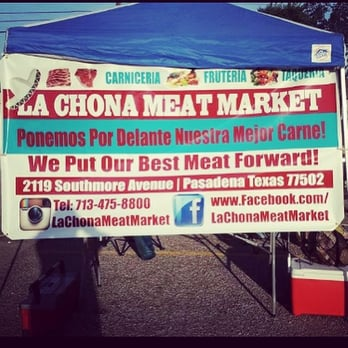 Choice Meat Market - Home   Facebook