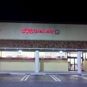 CVS Pharmacy - Pharmacies - Miami Lakes, 33016-6478, FL