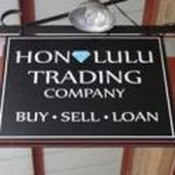 Honolulu Trading Company K 12 Education The Audio Visual Company Honolulu Hawaii 39s