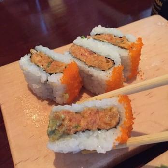 Asaka japanese restaurant 158 photos japanese for Asaka japanese cuisine