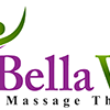 Bella Vita Massage Therapy, LLC: Massage Therapy
